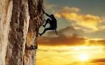 Rock-Climbing-Wallpaper-HD [iPhone]